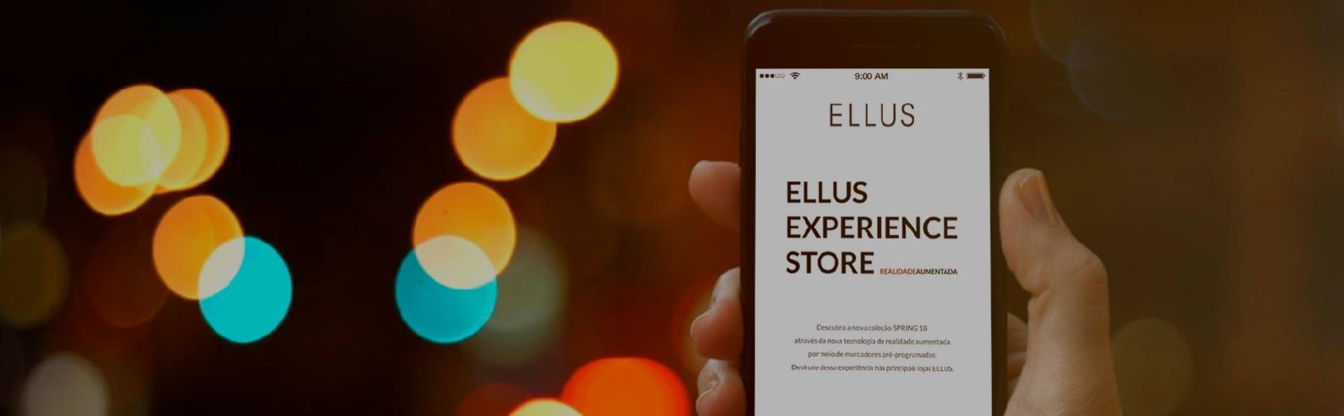 Ellus AR