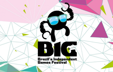 Jogo Deed é indicado para concorrer ao Prêmio de Melhor Jogo Ambiental pelo BIG Festival 2016
